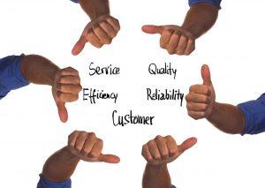 customer immunity booster